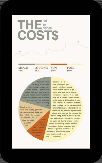 Adobe's example of CSS regions